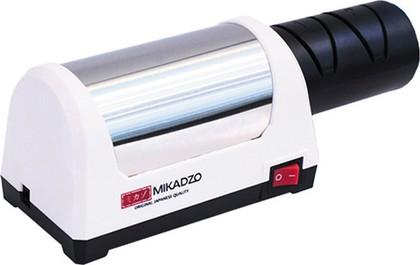 Электрическая алмазная точилка Mikadzo UN-SH600/1000 4992010