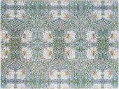 Доска стеклянная Lesser & Pavey Пимпинел, 40x30см LP94419