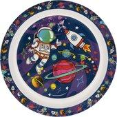 Тарелка Lesser & Pavey Космонавты 22см LP45329