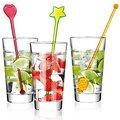 Tescoma myDRINK Палочки для смешивания коктейлей - в стаканах, 6 шт., артикул 308840