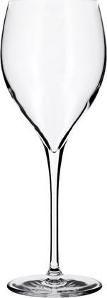 Набор бокалов для вина Magnifico, 4шт 350мл Luigi Bormioli 08962/04