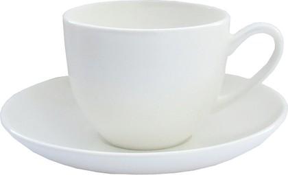 Кофейная пара Top Art Studio Classic 100мл LD2375-TA