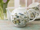 Чайник 1200мл Весенние фрукты Creative Tops 5199997