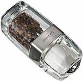 Cole & Mason Мельница для перца со встроенной солонкой, 140мм Cole&Mason SEVILLE H574770