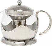 Чайник заварочный KitchenCraft La Cafetiere 660мл TM970000