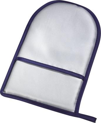 Перчатка для глаженья, 24х15см Leifheit 72418