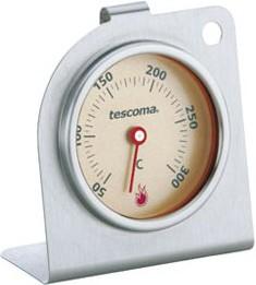 Термометр для духовки Tescoma GRADIUS 636154