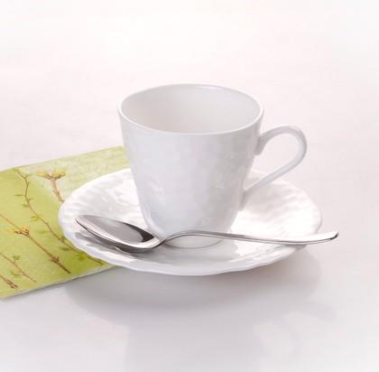 Кофейный набор Гармония 12 предметов Top Art Studio LD1368-TA