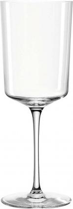 Бокал для белого вина Leonardo Nono 460мл 066295
