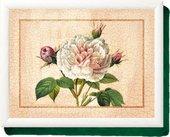 Поднос с подушкой Античная Роза Creative Tops LT707