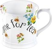 Кружка Creative Tops Английский сад Пчёлка MG3674