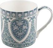 Кружка Creative Tops Музей Лондона Цветок пиона, 230мл 5200034