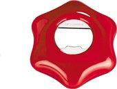 Открывалка Tescoma Presto Duopener для пластмассовых и стеклянных бутылок 420236.00