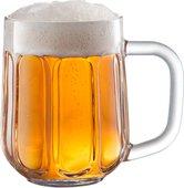 Бокал для пива Tescoma myBeer Icon 500мл 309020.00