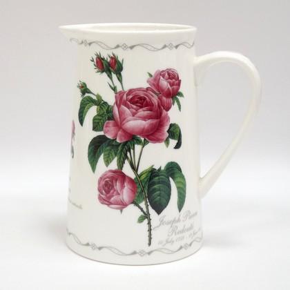 Кувшин средний Роза Редаут 0,5л The Leonardo Collection LP91483
