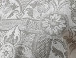 Скатерть льняная Вальс 150x250см Белорусский лён 13c344/150x250/833/330
