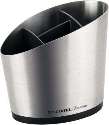 Сушилка для кухонной утвари Tescoma President 639079.00