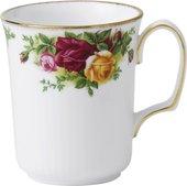 Бокал Розы Старой Англии 250мл Royal Albert IOLCOR00004