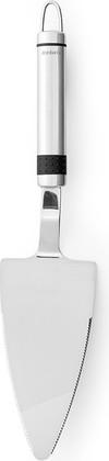 Лопатка для торта, нержавеющая сталь Brabantia Profile 385421