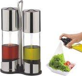 Набор распылителей для масла и уксуса Tescoma CLUB 650357