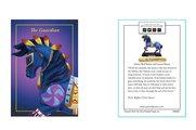 Статуэтка Лошадь Защитник (The Guardian), 17см Enesco 4034628