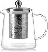 Чайник заварочный 600мл Walmer Sapphire W23007060