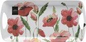 Поднос для сэндвичей Creative Tops Цветочная идиллия 38x20см 5233427