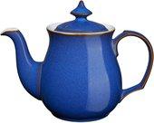 Чайник большой 1л, Императорский Синий Denby 001010009