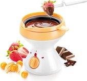 Фондю для шоколада Tescoma Delicia 630101.00