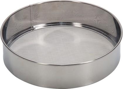 Сито для муки 21см Linea Promo Regent Inox 94-4207