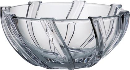 Салатник Crystalite Bohemia Инфинити, 28см 6KA66/0/99M20/280