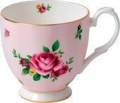 Кружка Royal Albert Розовые Розы, 300мл 40002397