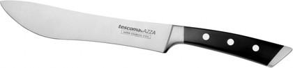 Нож для мяса Tescoma Azza, 19см 884538.00
