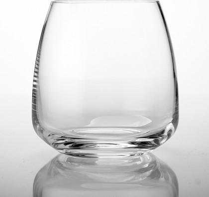 Стаканы для виски Crystalite Bohemia Ализе 6шт., 400мл 2SE31/400
