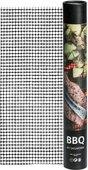 Коврик для барбекю SagaForm BBQ 5017429