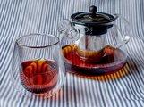 Чайник заварочный Walmer Boss 0.6л W03002060