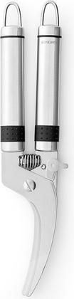 Ножницы для мяса, нержавеющая сталь Brabantia Profile 217906