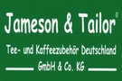 Jameson & Tailor