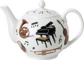 Чайник Roy Kirkham Концерт 1100мл XCON1222