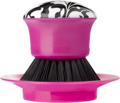 Щётка для посуды Vigar Rococo 4620