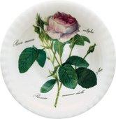 Салатник большой 25см Роза Редаут Roy Kirkham XROSA1340
