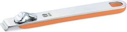 Ручка съёмная длинная Beka Select 13608024
