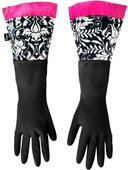 Перчатки хозяйственные Vigar Rococo 4622
