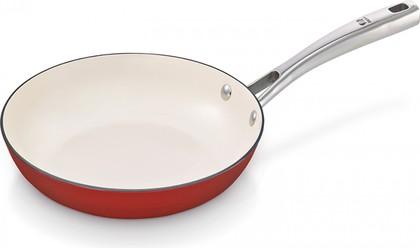Сковорода чугунная с антипригарным покрытием 20см Beka Arome 16307204