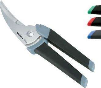 Кухонные ножницы Ножницы кухонные Rondell RD-471 Langsax