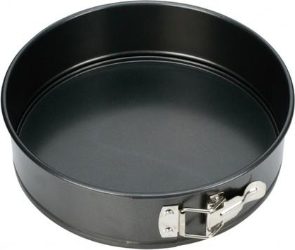 Tescoma DELICIA Форма для торта раскладная, диаметр 28см, артикул 623260