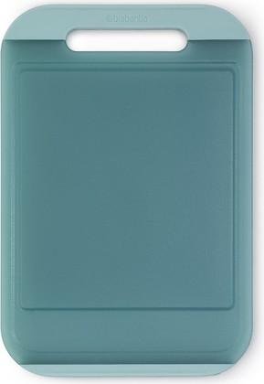 Разделочная доска большая Brabantia Tasty Colours 109126