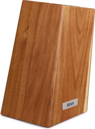 Подставка для ножей Beka Nomad 13970954