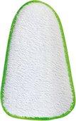 Насадка для универсальной щетки для пыли ProfiMate Dry Clean 900976.00