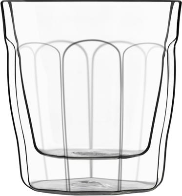 Набор термостаканов 320мл Drink & Design, 2шт Luigi Bormioli 11910/01